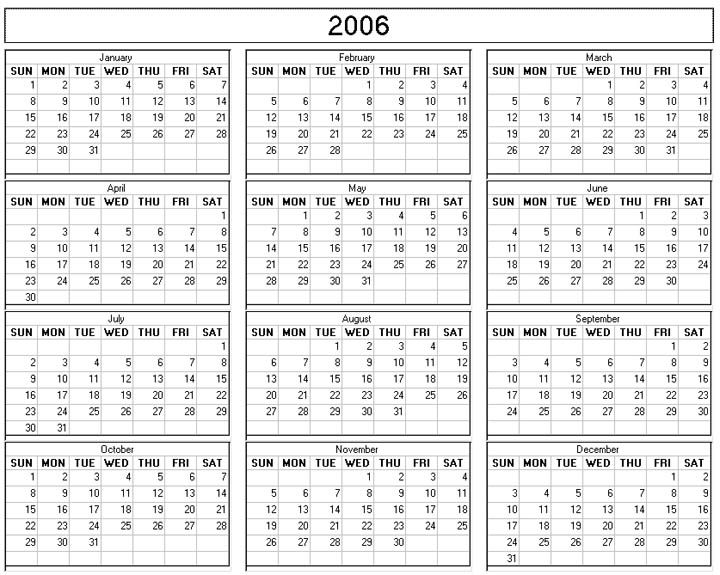 Year Calendar Buy : Calendar printable calendars for the