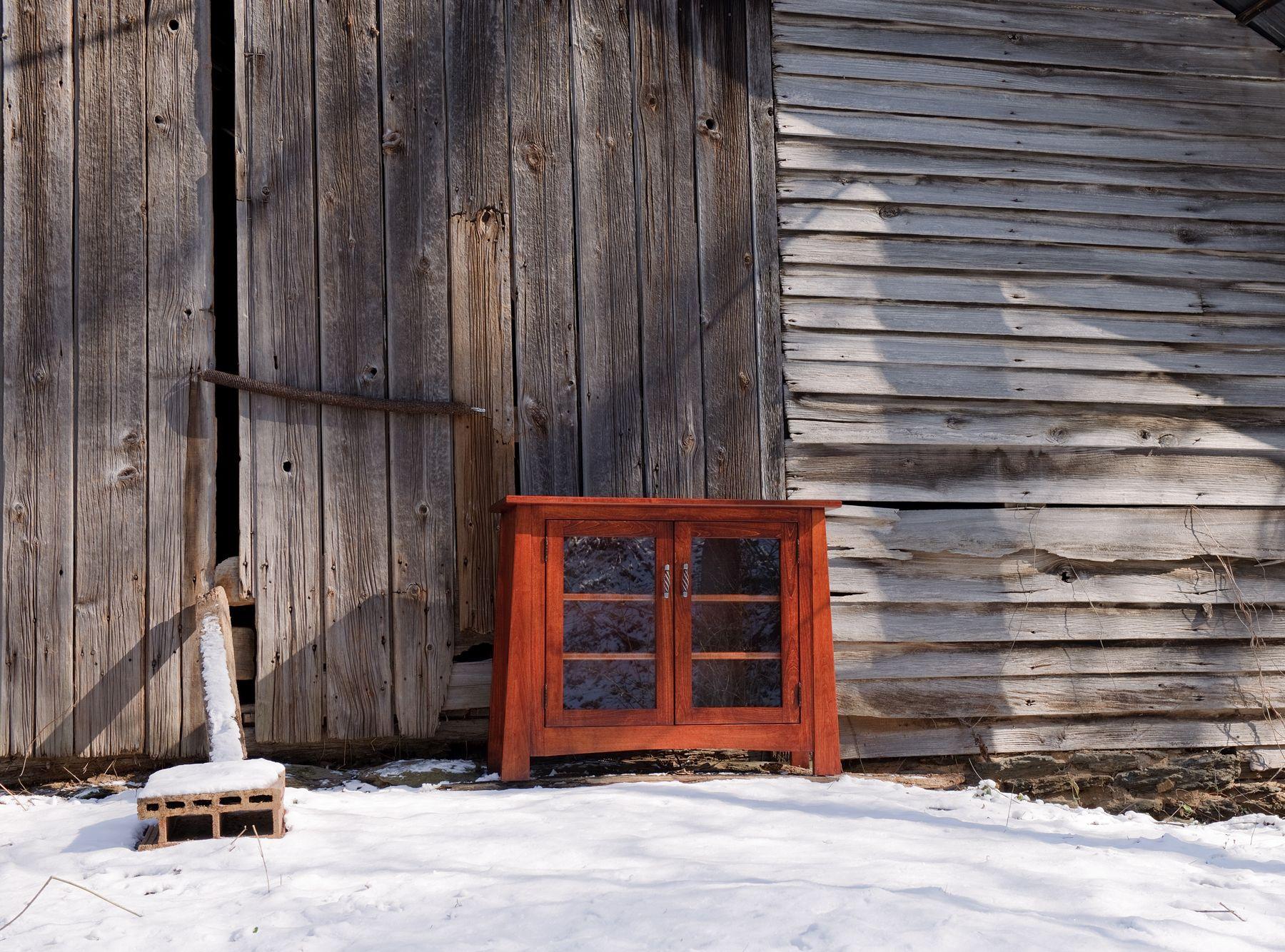 Amish furniture of bristol - Www Amishfurnitureofbristol Com Amish Furnitureroom Kitchenbristolfamily Room