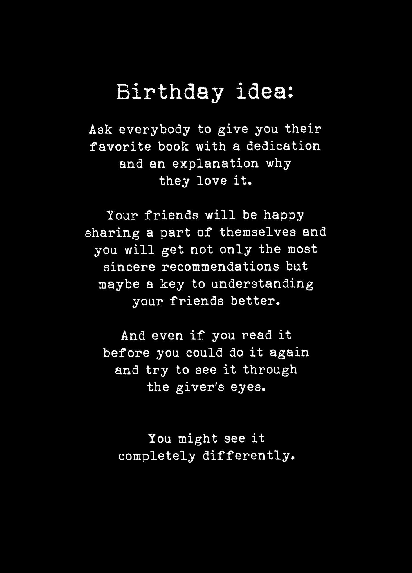 Pin By Chelsea Head On Of Reading And Writing Mom Birthday Quotes Reading Quotes I Love Books