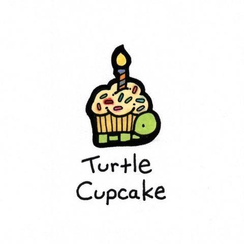 turtle wayne - Google Search | Turtles | Pinterest | Tortuga y Cosas