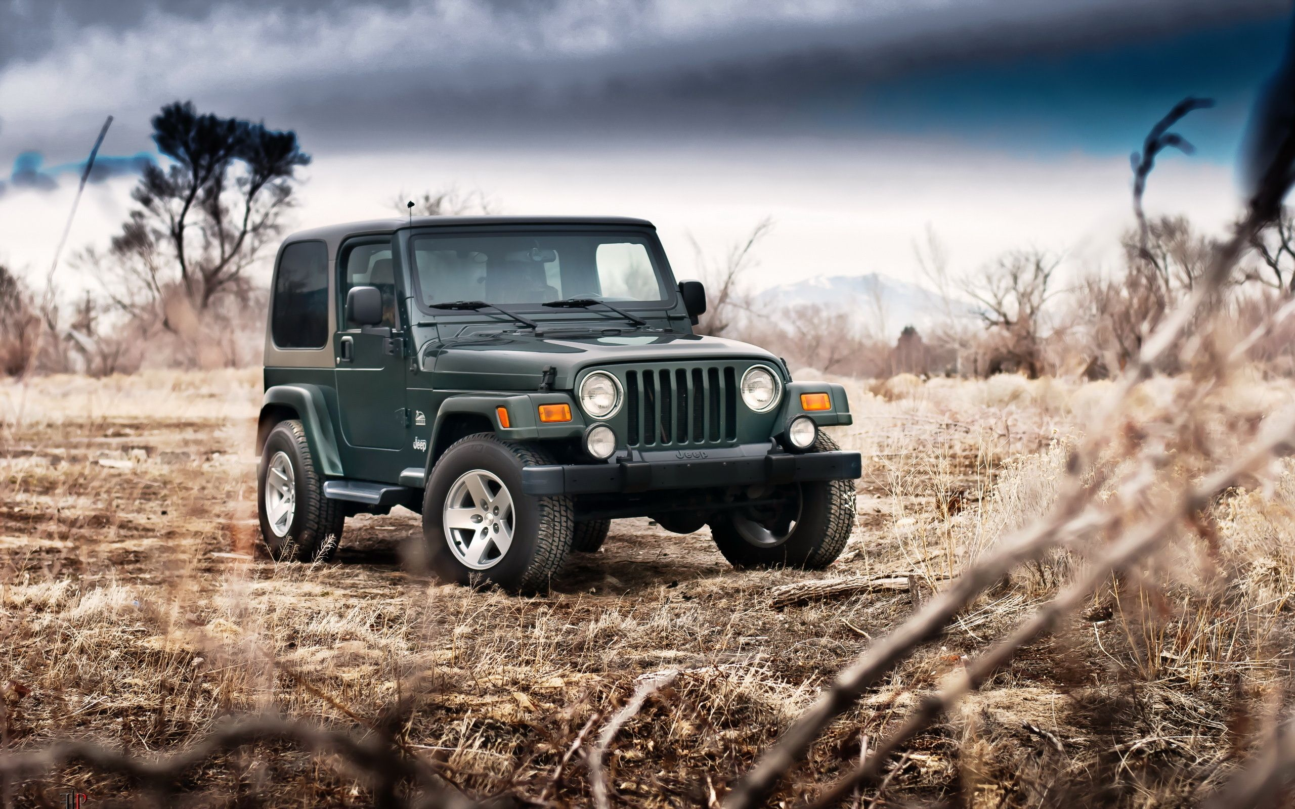 Jeep Rubicon Offroad Editing Background Best Background Images Best Photo Background