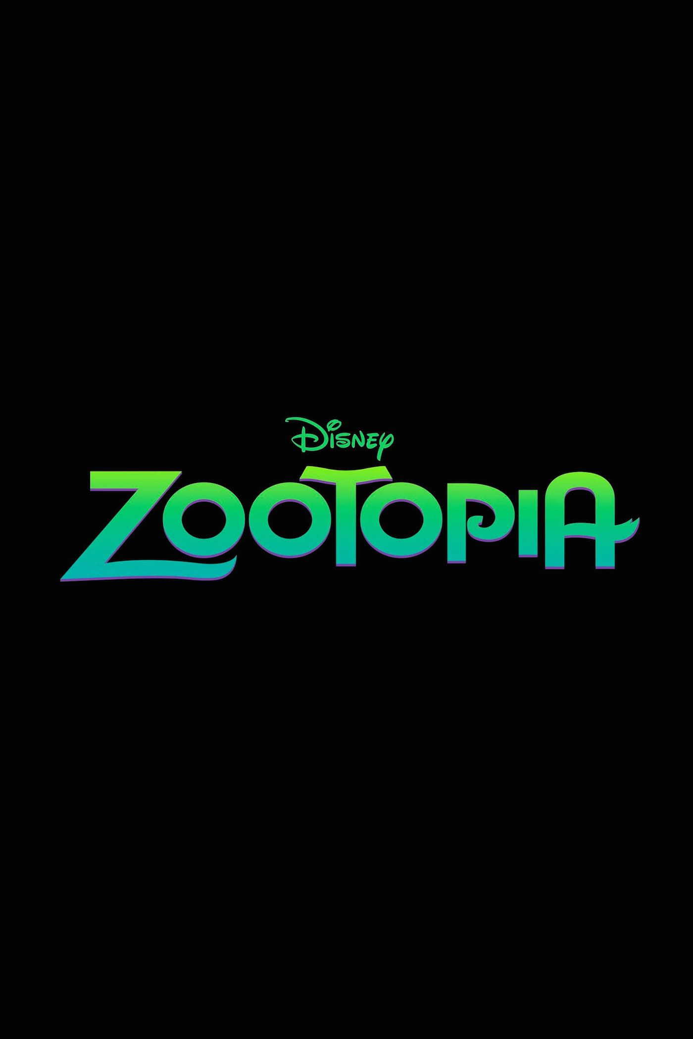 zootopia full movie download in english hd