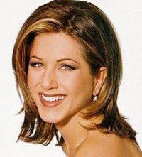 Medium Hairstyles For Round Faces | Medium Hairstyles for Oval Faces | HairstylesTalk.com