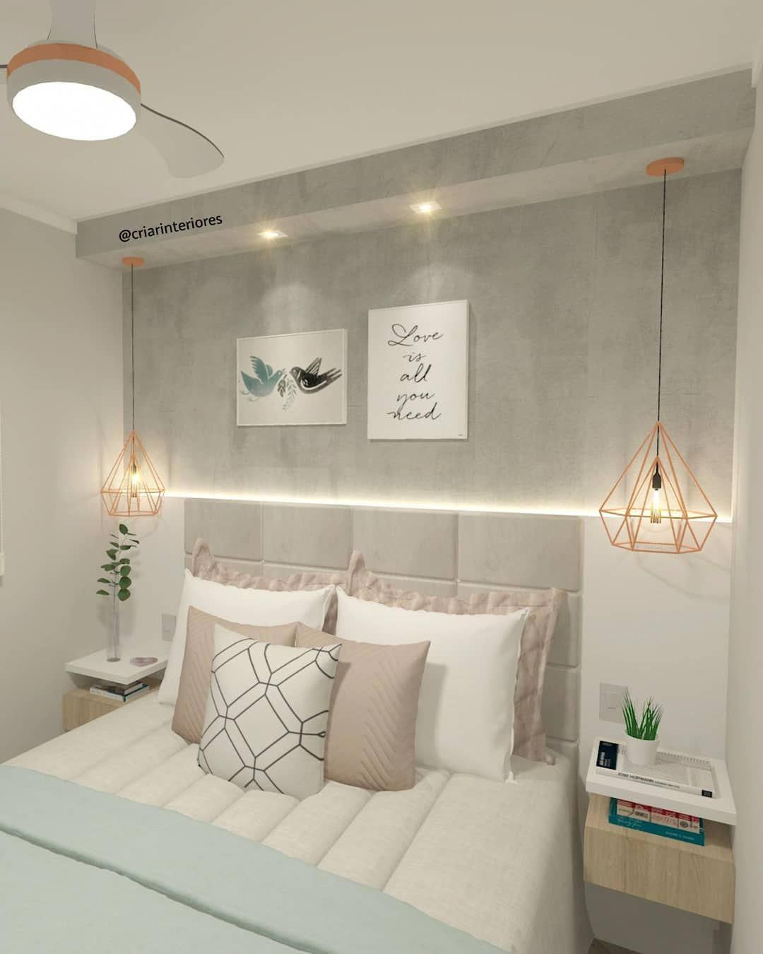 Home Decorating And Staging #HomeDecorationBusiness Id
