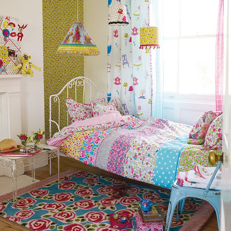 John Lewis Page Not Found Bed Linens Luxury Duvet Sets Girls Bedding Sets