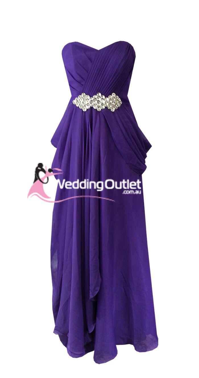 Purple bridesmaid dresses cadbury purple bridesmaid dresses purple bridesmaid dresses cadbury purple bridesmaid dresses ombrellifo Image collections