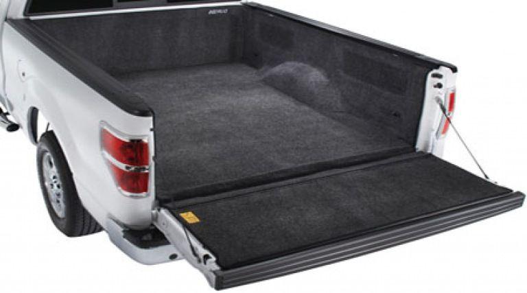 Bedrug Gallery A R E Truck Caps And Tonneau Covers Truck Bed Liner Truck Bed Covers Truck Bed