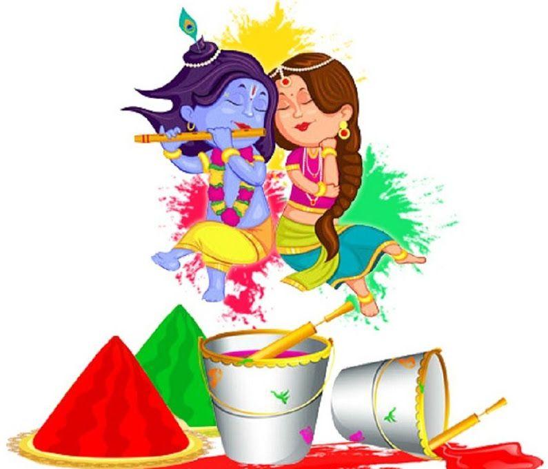 Happy Holi Holi Painting Happy Holi Happy Holi Images