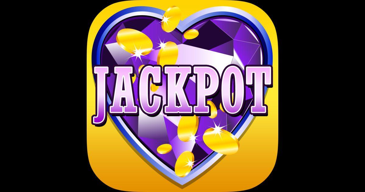 Рейтинг онлайн казино и топ игровых автоматов