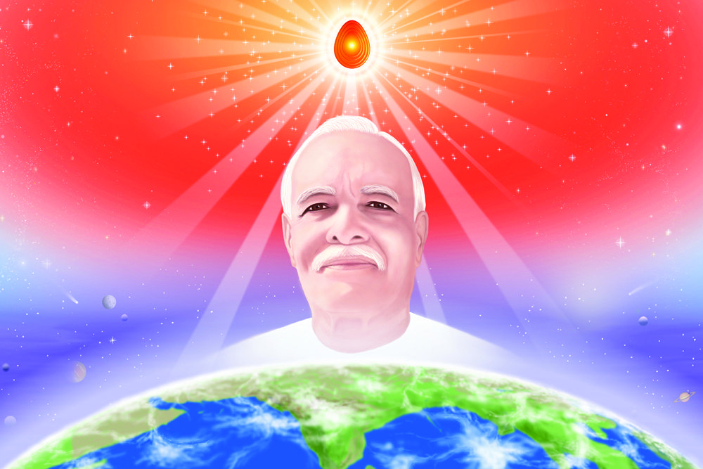 Wallpapers Shiv Baba Brahma Kumaris 1050x576 296029