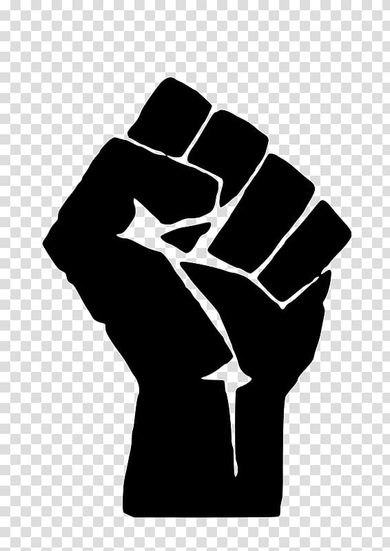 Black Power Black Panther Party African American United States United States Transparent Background Png Transparent Background Black Panther Party Black Power