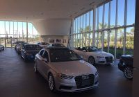 Naples Used Car Dealers Beautiful About Audi Fort Myers Full Service
