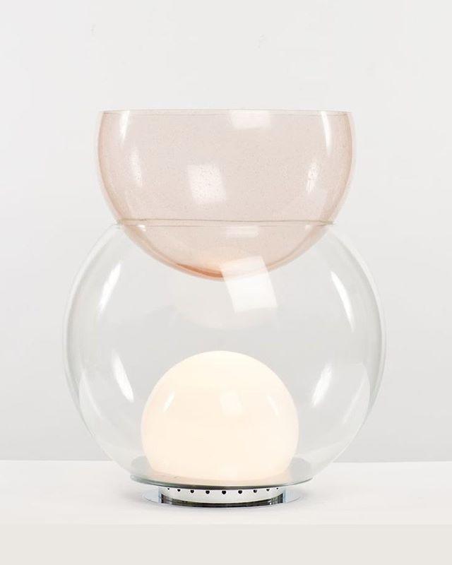 Giova Lamp by Gae Aulenti, 1964