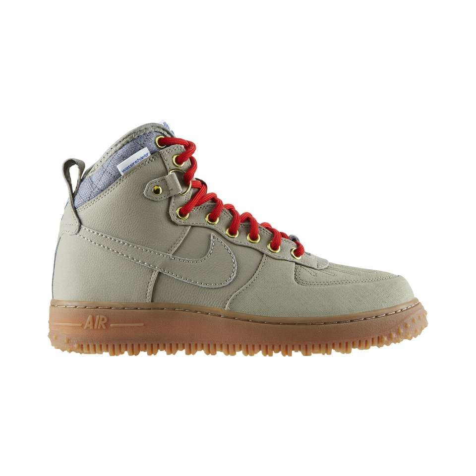 loja online de nike air force