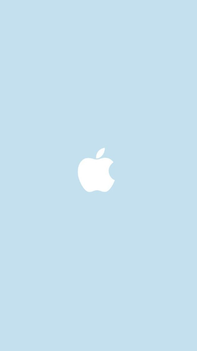 Gadgets And Gizmos Promo Code | Iphone Wallpaper Aesthetic ...