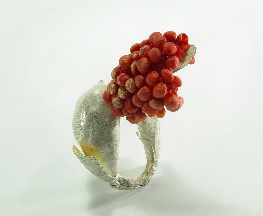Akis Goumas By the author Read Klimt02net Copyright jewelry