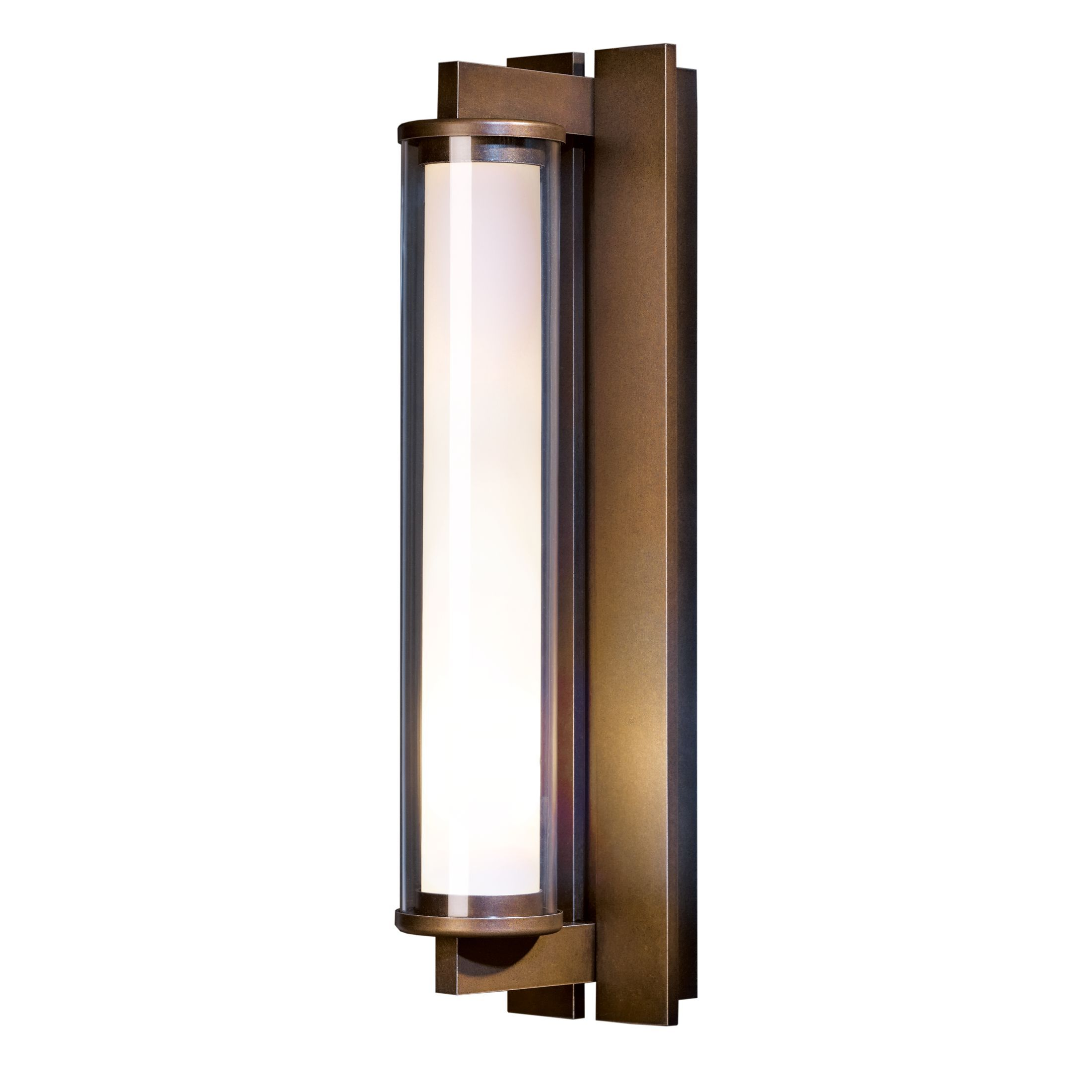 rubbed wall oil outdoor light fs bronze sconces zoom sconce loading exterior