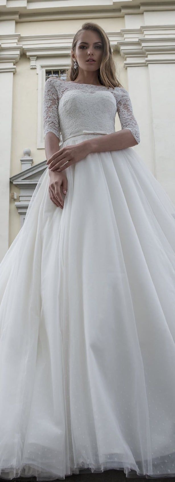 Dominiss wedding dresses wedding dress and weddings