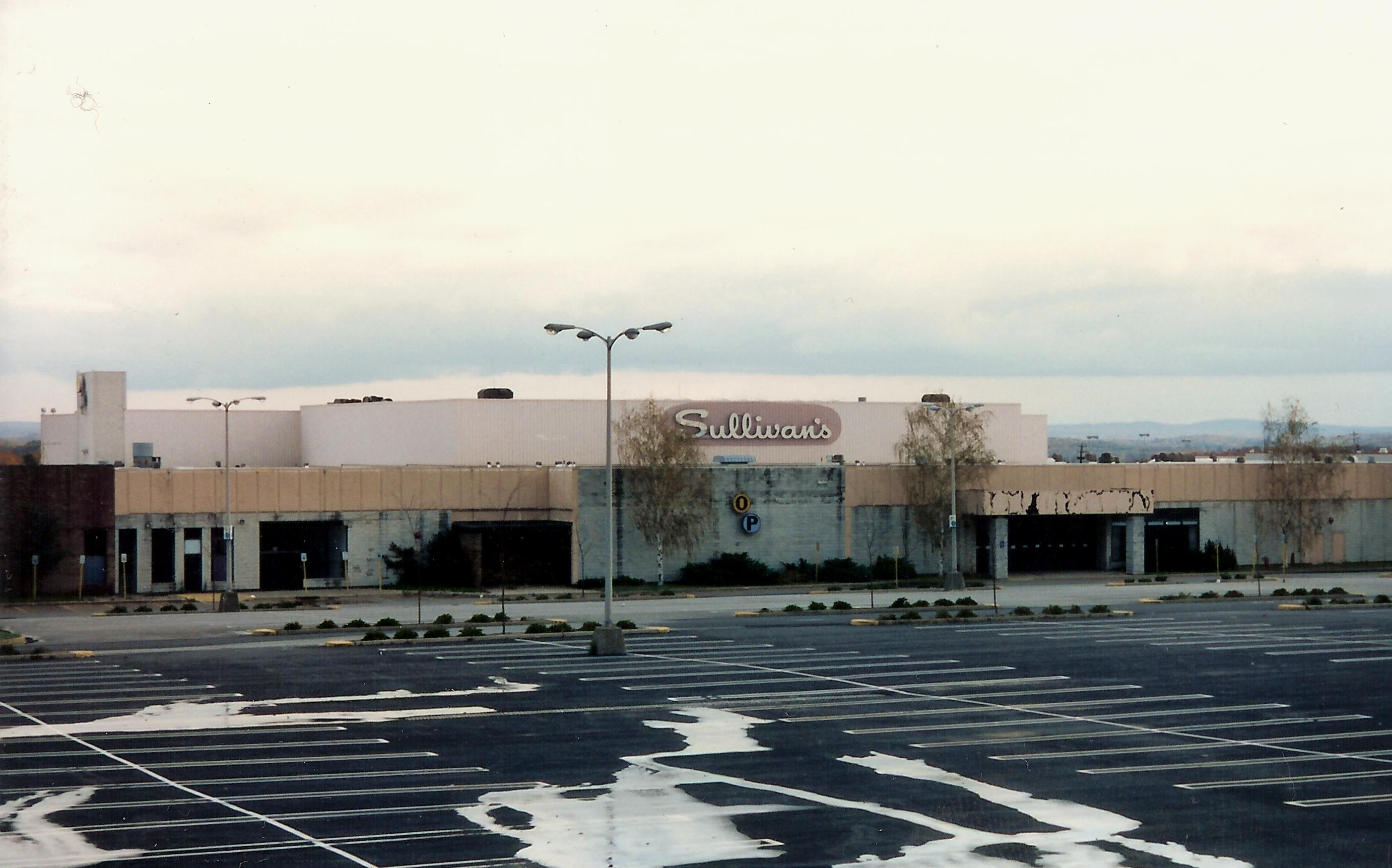 Shoe Stores Hudson Valley Mall