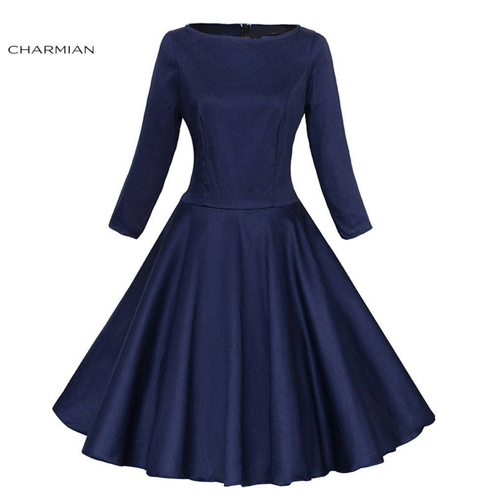Cheap dress suit for women buy quality dress short sleeve directly