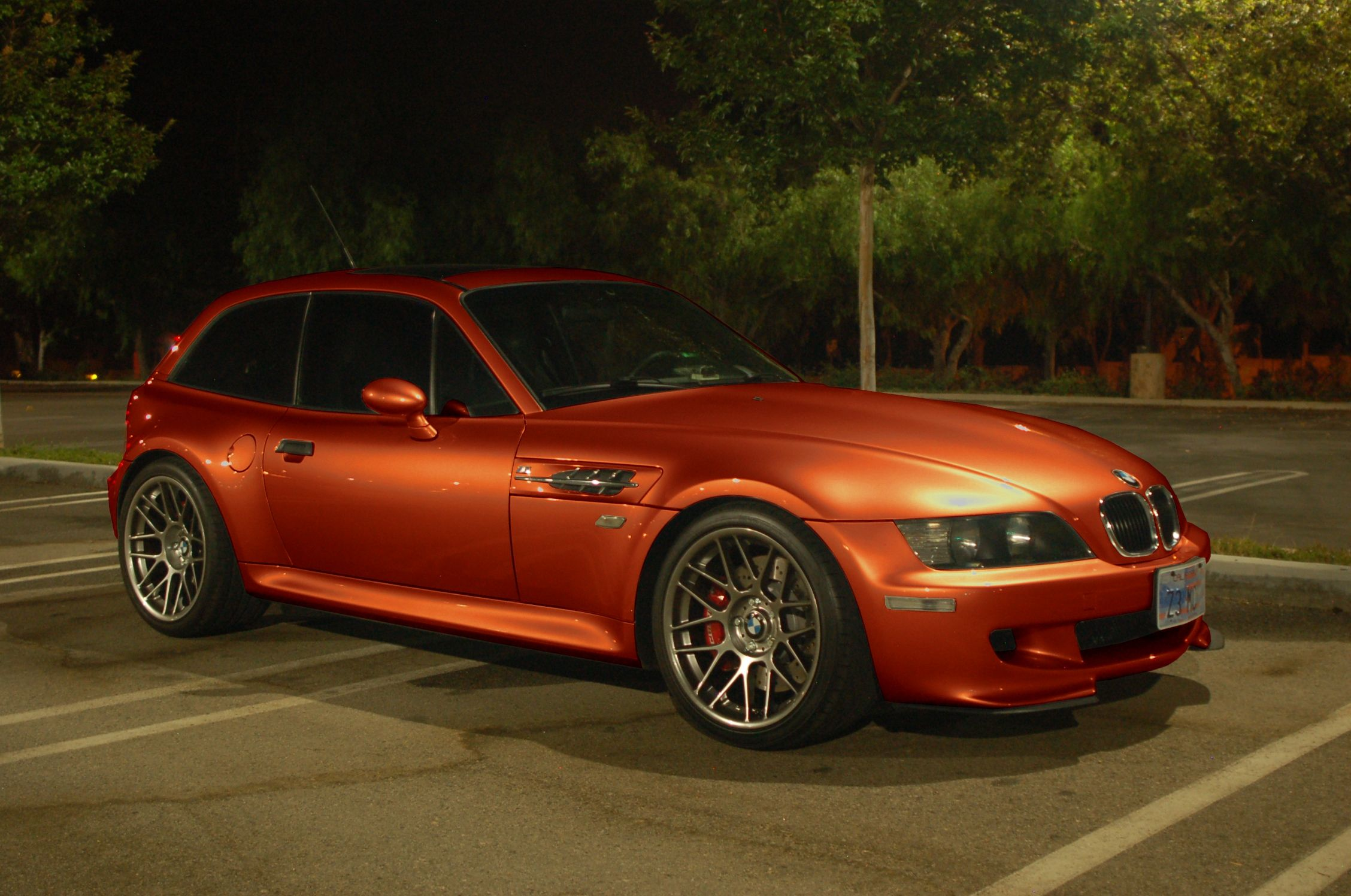 large june coupe and m sale tuning group for bmw en roadster club social item likes photos
