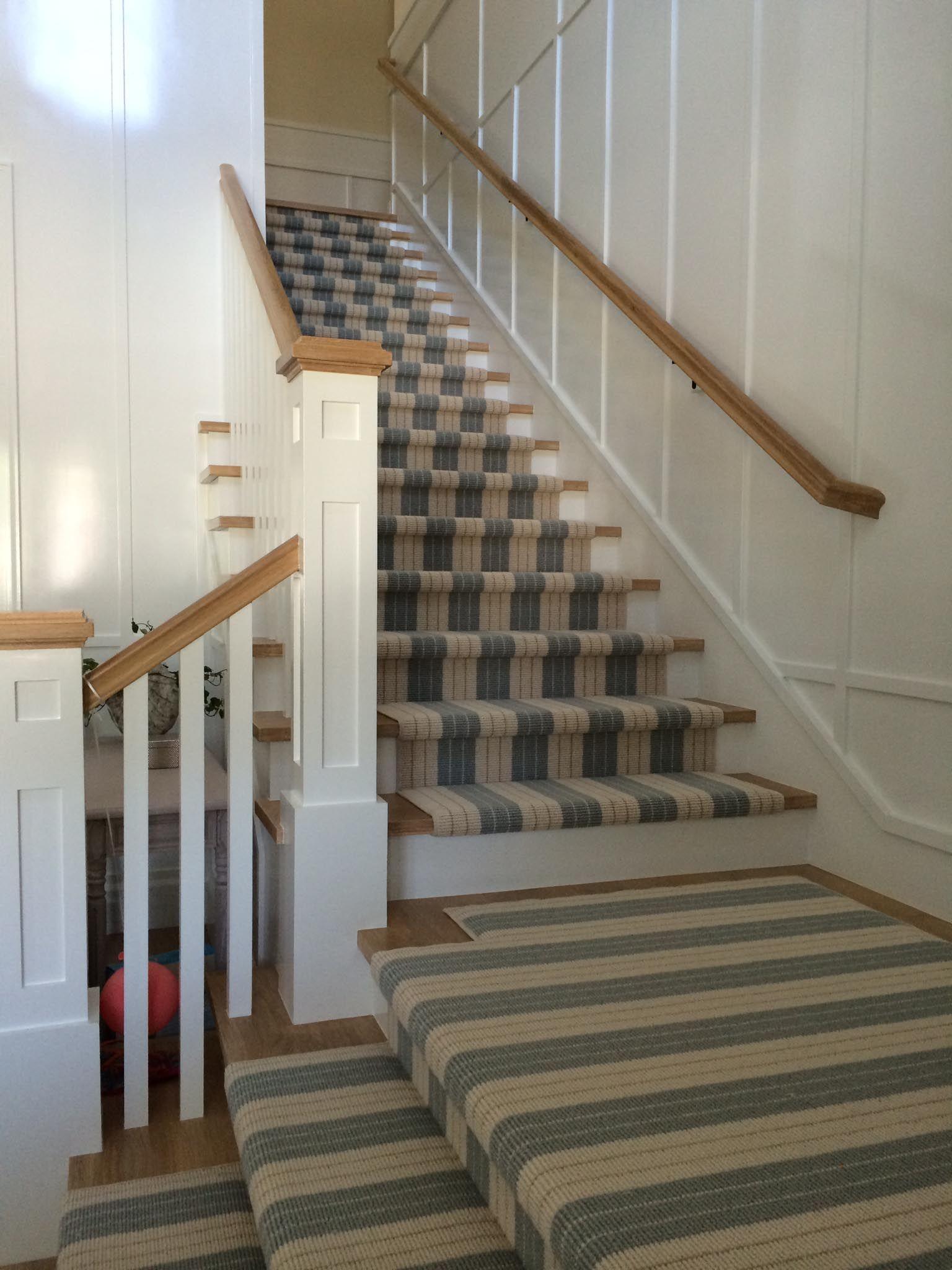 Best Wool Stair Carpet Runners Stair Runner Carpet Hallway 400 x 300