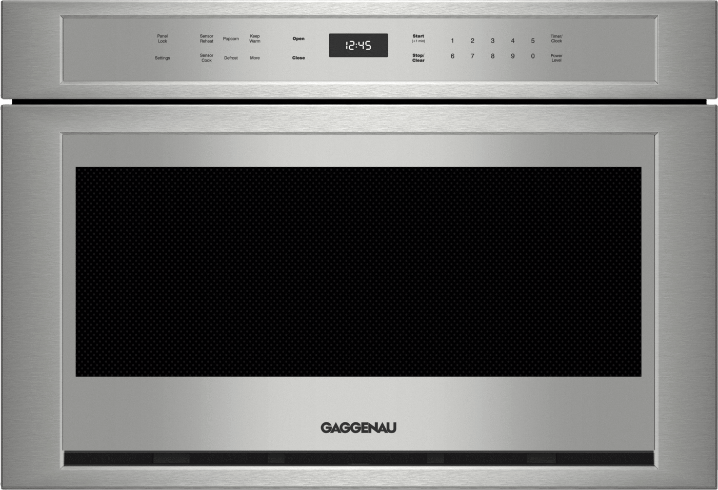 The Best Microwave Drawers For 2019 Ratings Reviews Prices Microwave Drawer Microwave Gaggenau