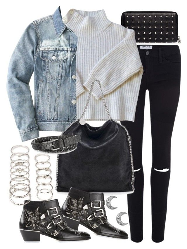 """Untitled #18737"" by florencia95 ❤ liked on Polyvore"
