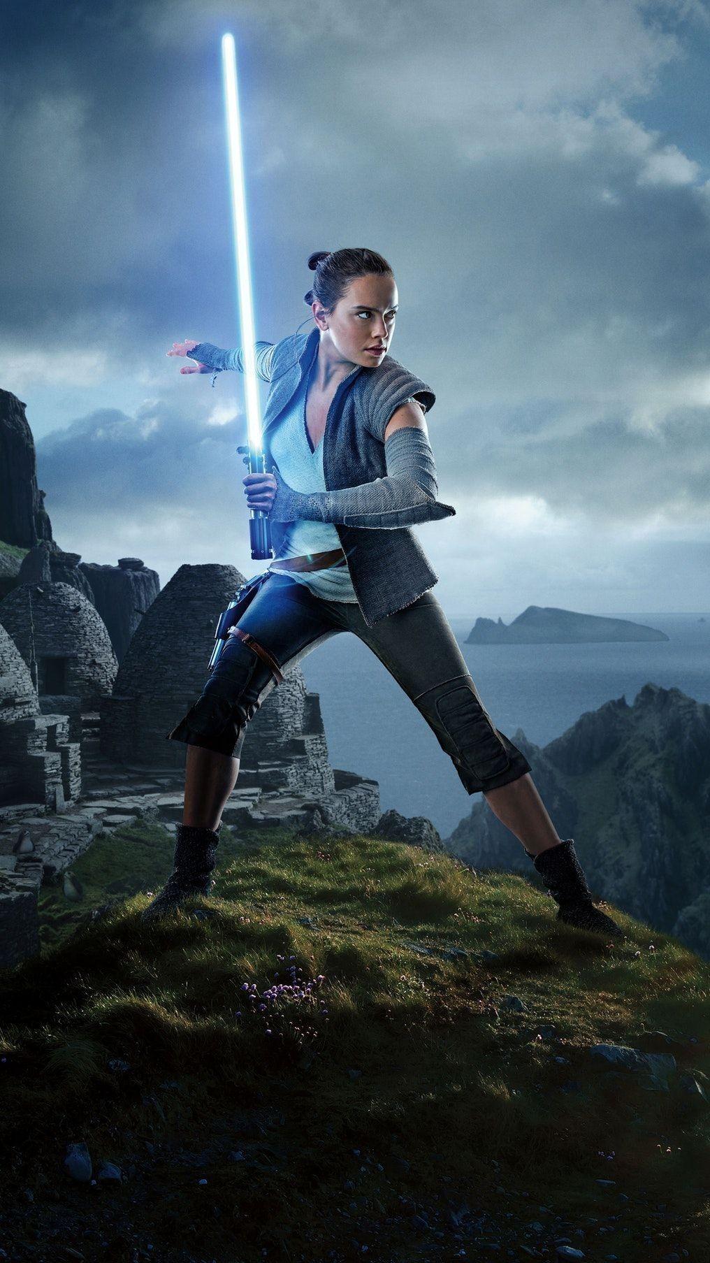 Rey My Future Wife   Star Wars  Star Wars Wallpaper -9700