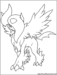 Image Result For Pokemon Coloring Pages Pokemon Coloring Pages