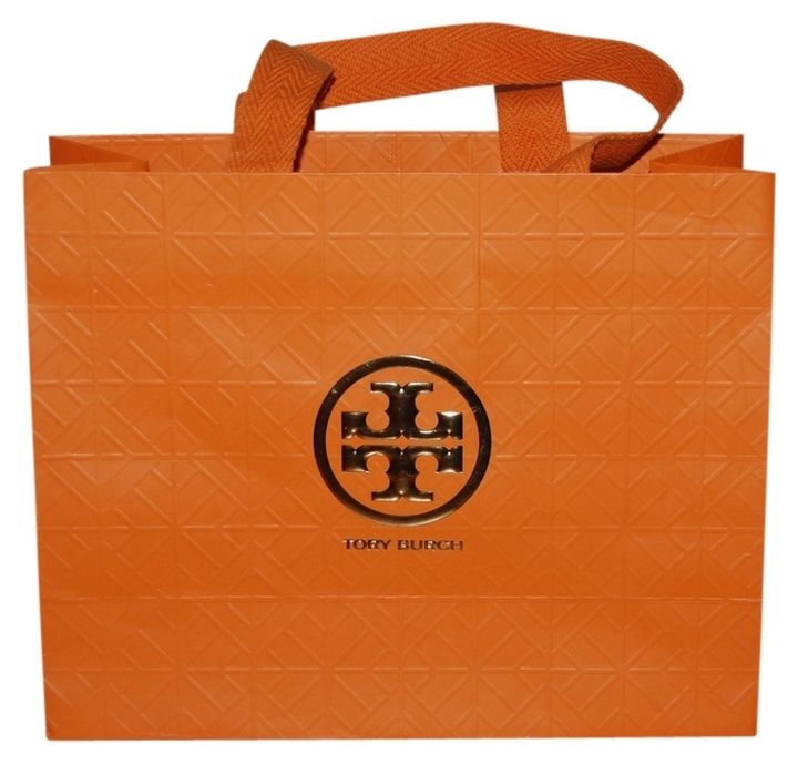 tory-burch-shopping-tote-bag-orange-831297.jpg (720×689) | Logo ...