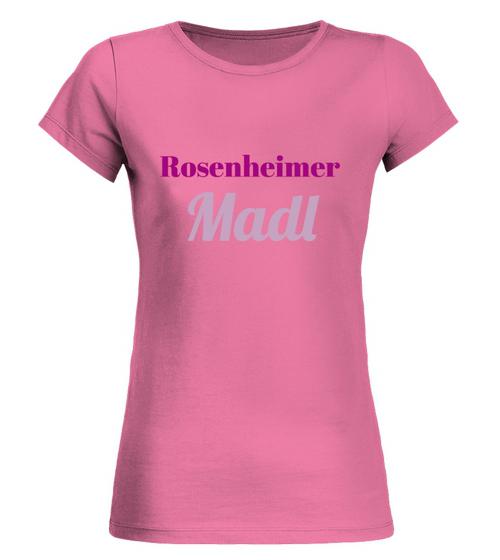 Rosenheimer Ladies