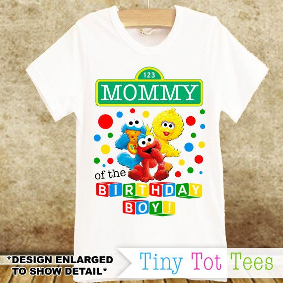 Elmo First Birthday Kids Themes 2nd Parties Decorations Sesame