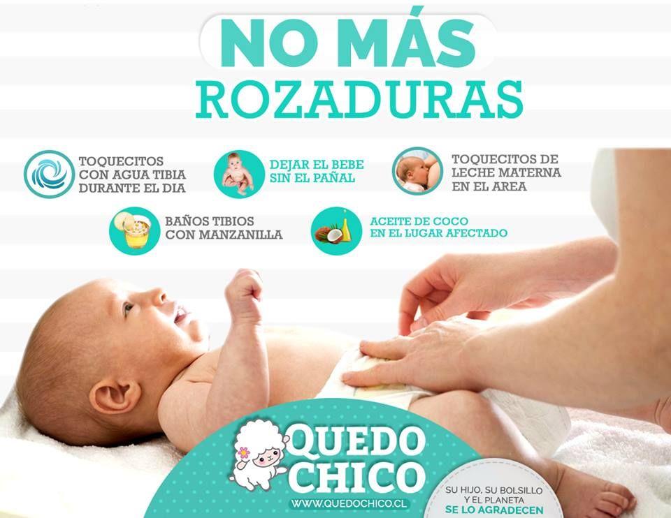 Te de manzanilla y lactancia materna