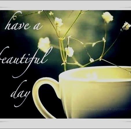 guten morgen sprüche auf englisch Süße Guten Morgen Sprüche Englisch #GutenMorgenbilder  guten morgen sprüche auf englisch
