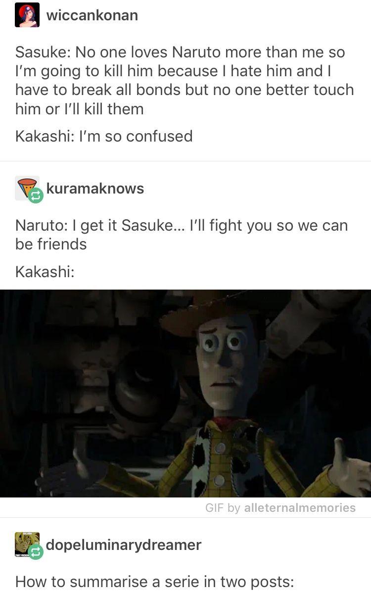 Pin By Yousra On Naruto Naruto Funny Naruto Funny Naruto Memes