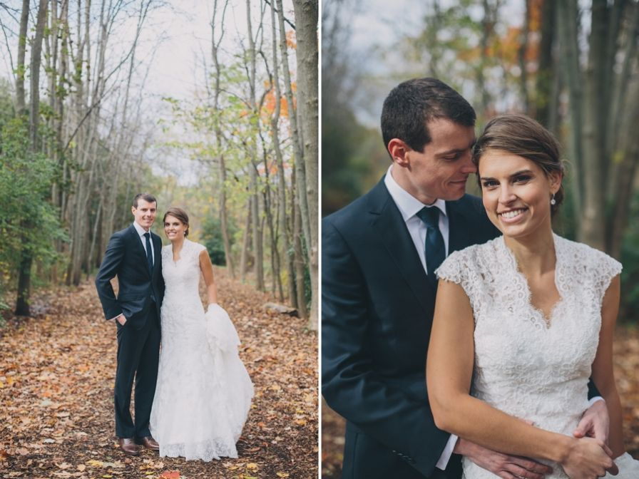 Erin Adams Paletta Mansion Wedding