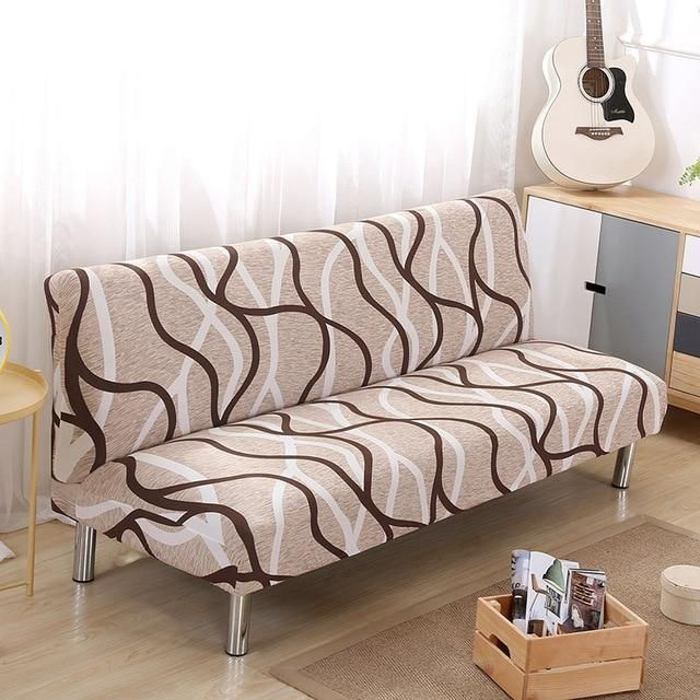 Universal Sofa Cover Stretch Big Elasticity Couch Cover Sofa