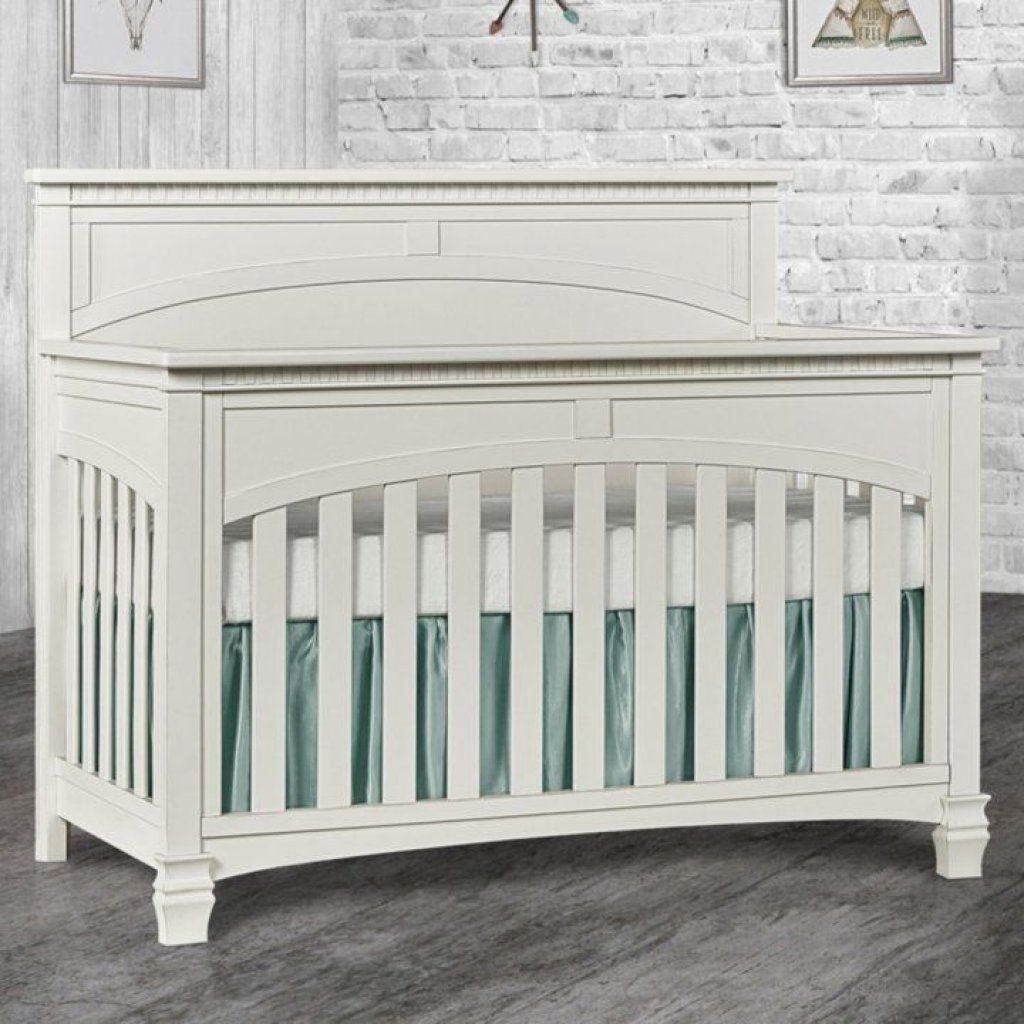 50++ Child craft crib conversion kit information