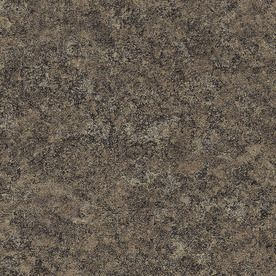 Formica Brand Laminate 5 In W X 7 In L Mineral Terra Laminate