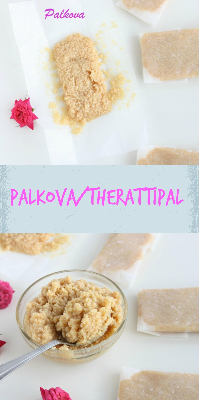 Microwave Palkova Palkova With Condensed Milk Gokulastami Recipe Under 10 Mins Cooking Curry Indian Food Recipes Lassi Recipes