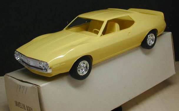 Pin By Randy Cobb On Favorite Things Built Up Models Cars Plastic Model Cars Plastic Model Kits Car Model