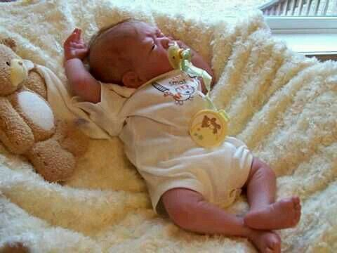Pin By Sara Grutsch On Doll S Baby Dolls For Sale Life