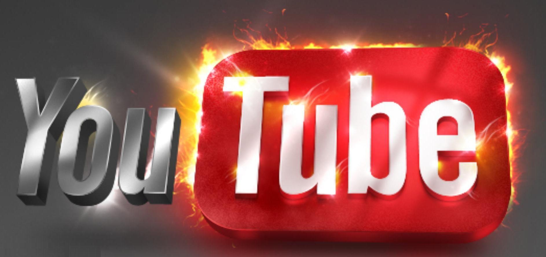 Video on välttämätön vaihtoehto #sisältömarkkinointi #videomarkkinointi #sometrendit