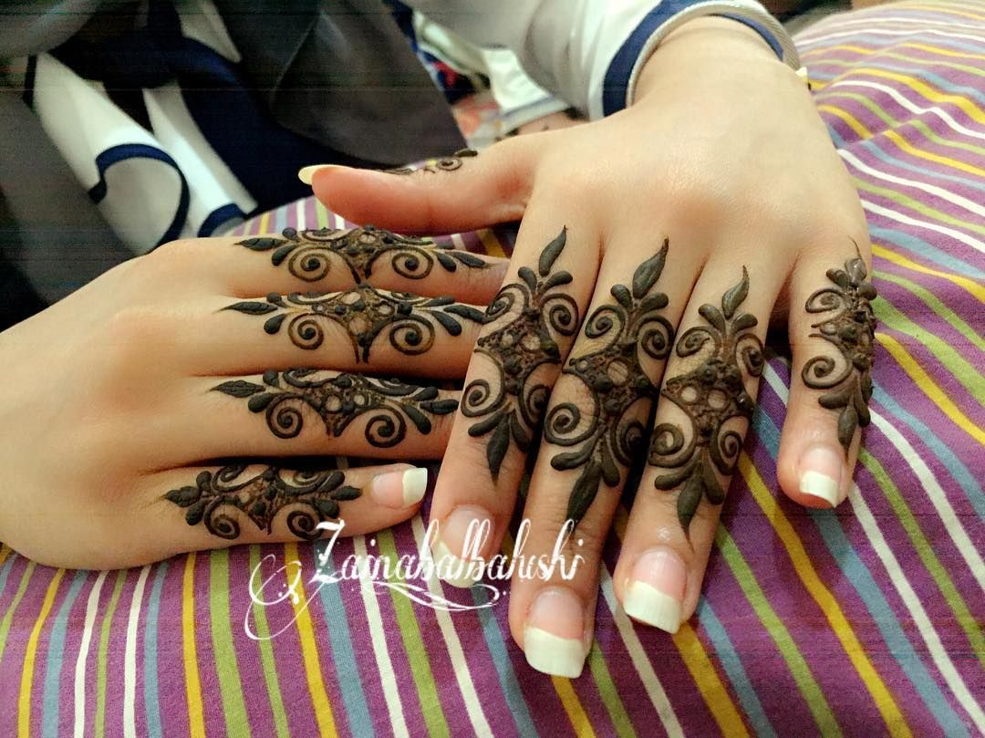 Mehndi Henna Artist Near Me : Pin by arpitha nakhir on mehandi mehndi hennas and
