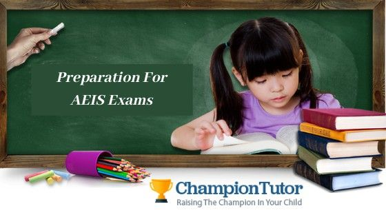 Of Singapores Government School With Our AEIS Tuition Tutor help to secure a seat for your child in a local school Our in provides a good opportunity for students to join...