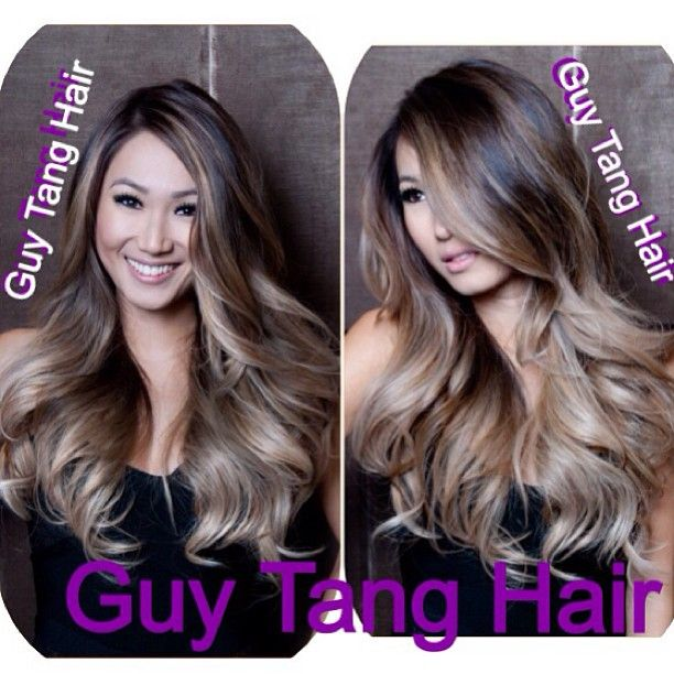1000+ images about guy tang on Pinterest