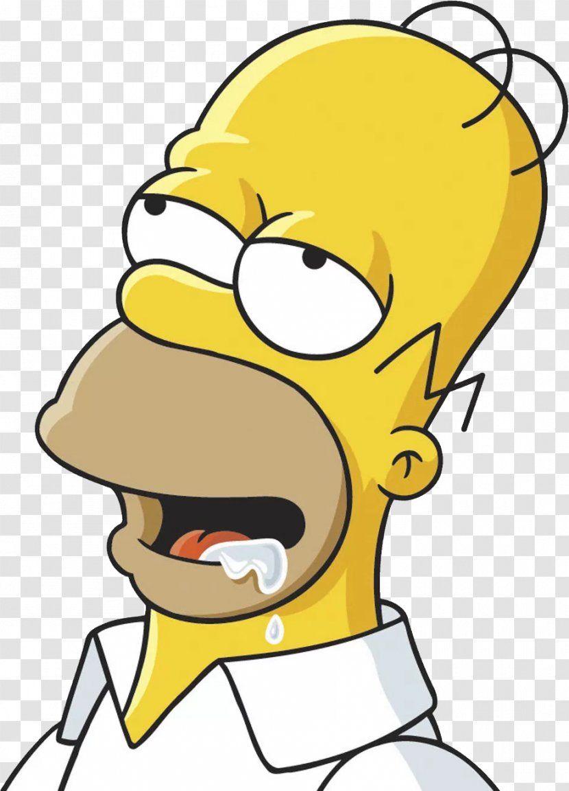 Homer Simpson Bart Lisa Marge Peter Griffin Area Simpsons Area Marge Simpson Bird Human Behavior Chee Simpsons Art Simpsons Drawings Bart Simpson Art