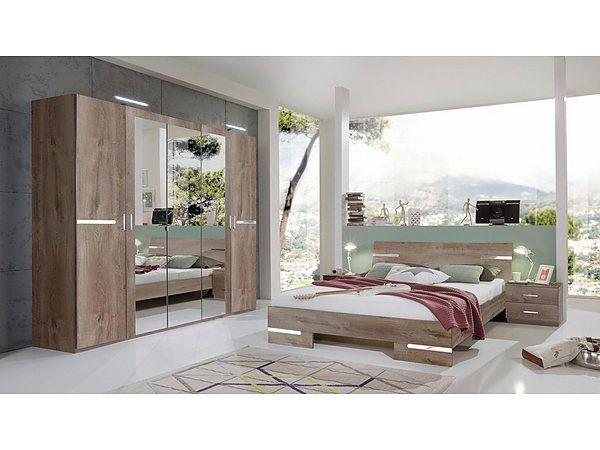 Günstige Schlafzimmer ~ Die besten schlafzimmer set günstig ideen auf