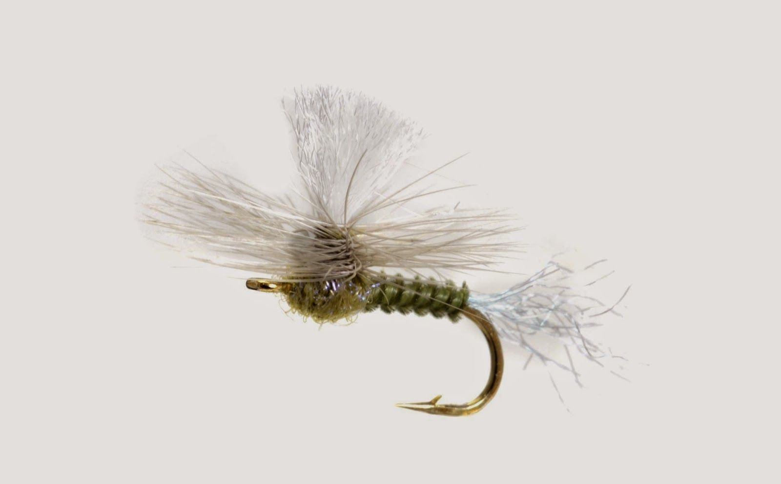 Dry Fly Tutorials Fly Fish Food Fly Tying and Fly